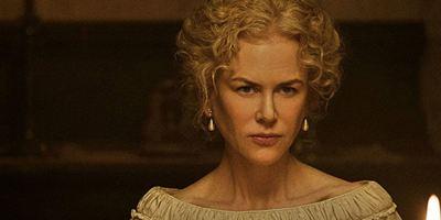 """""""Destroyer"""": Nicole Kidman für Hauptrolle in L.A.-Thriller verpflichtet"""