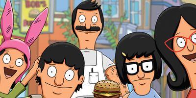 """""""Bob's Burgers"""": Kult-Trickserie bekommt Kinofilm"""