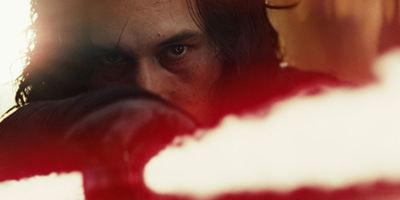 "Enthüllt: Dann beginnt der ""Star Wars 8""-Kartenvorverkauf [UPDATE]"