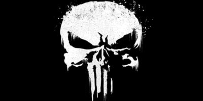 "Wegen Las Vegas-Massaker: Start von ""Marvel's The Punisher"" verschoben"