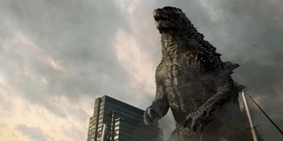 """Godzilla 2"": So steht es um die Monster-Fortsetzung ""King Of Monsters"""