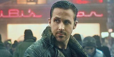 """Nach """"Blade Runner 2049"""": So könnte es in """"Blade Runner 3"""" weitergehen"""