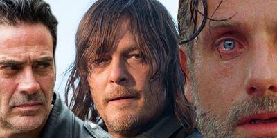 """Der siham.net-Rückblick auf die 7. Staffel von """"The Walking Dead"""""""