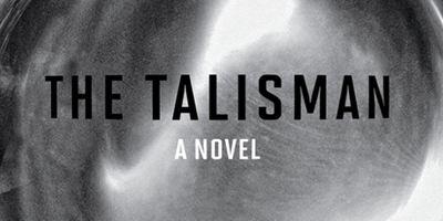 """Erfolg von """"Es"""" hilft """"Der Talisman"""" auf die Sprünge: Josh Boone adaptiert Stephen-King-Roman"""