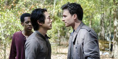 """Bleibt den Untoten treu: """"Walking Dead""""-Schauspieler für neue Staffel """"iZombie"""" verpflichtet"""