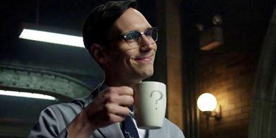 """Nach """"Gotham"""" geht's ins All: Cory Michael Smith für Damien Chazelles Astronauten-Biopic """"First Man"""" verpflichtet"""
