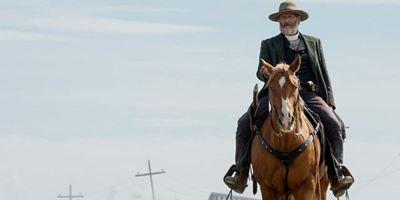 """""""Godless"""": Neuer Trailer zur Western-Serie von Netflix und Steven Soderbergh"""