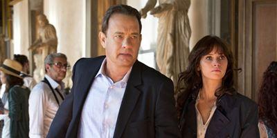 """""""Bios"""": Tom Hanks, ein Roboter und ein Hund in Sci-Fi-Drama von """"Game Of Thrones""""-Regisseur"""