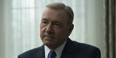 "Schluss mit ""House Of Cards""! Netflix kündigt Serienende an [Update]"