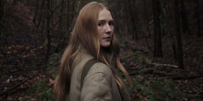 """""""Dark"""": Posterpremiere zur ersten deutschen Netflix-Serie"""