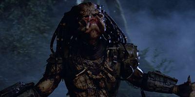 """""""The Predator"""": Neue inhaltliche Details versprechen verrückten Spaß beim Kampf gegen die Aliens"""