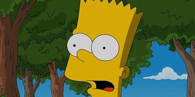 """""""Die Simpsons"""" haben den möglichen Deal zwischen Disney und Fox vorhergesagt"""