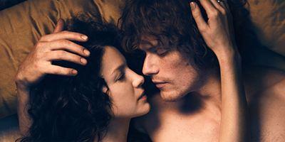 """""""Outlander"""": Free-TV-Start der 3. Staffel der Zeitreise-Romanze"""