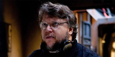 """""""Pinocchio"""": Guillermo del Toro erklärt sein Langzeitprojekt für tot"""
