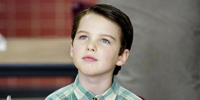 """Young Sheldon"": Erster Blick auf Sheldons ""junge"" Omi im Trailer zur neuen Folge"