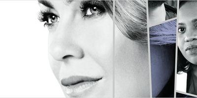 """300 Episoden in 300 Sekunden: Tribut-Video zu """"Grey's Anatomy"""""""