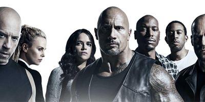 """""""Fast & Furious"""": So sieht die Zukunft der Action-Reihe aus"""