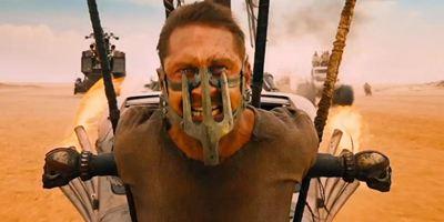 """""""Mad Max 5"""" in Gefahr: George Miller verklagt Warner Bros. wegen ausstehender Zahlungen"""