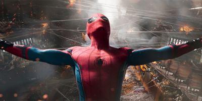 """Das nächste """"Spider-Man""""-Spin-off: """"Morbius, The Living Vampire"""" in Arbeit"""