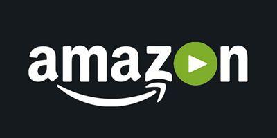 Gerücht: Amazon plant kostenlosen, werbefinanzierten Streaming-Dienst