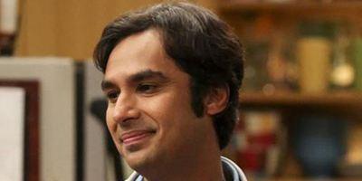 """Nach """"The Big Bang Theory""""-Kritik: Raj-Darsteller äußert sich zu Rassismus-Vorwürfen"""