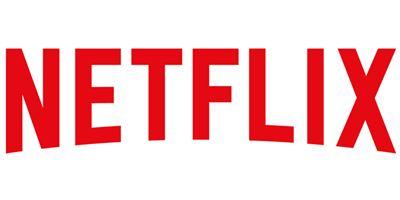 Heulen in der Öffentlichkeit: Mobiles Netflix-Gucken wird immer beliebter
