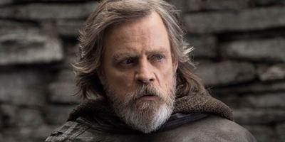 """Mark Hamill im Interview: rmarketing.com spricht mit dem letzten Jedi aus """"Star Wars 8"""""""