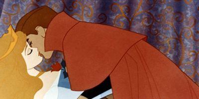 """""""Prince Charming"""": """"Die Schöne und das Biest""""-Autor nimmt Disney-Realverfilmung in Angriff"""