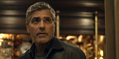 """Catch-22"": George Clooney als Colonel in geplanter Serien-Adaption von Joseph Hellers Roman"