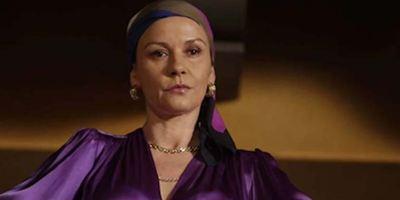 """""""Cocaine Godmother"""": Catherine Zeta-Jones als bestialische Drogenbaronin im ersten Trailer zum Biopic über Griselda Blanco"""