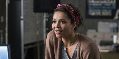 """""""True Detective"""": """"Phantastische Tierwesen""""-Star Carmen Ejogo mischt bei Staffel 3 mit"""