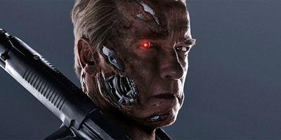 """""""Terminator 6"""": """"Tribute von Panem""""-Autor an Bord und neues inhaltliches Detail bekannt"""