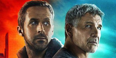 """""""Ein Mysterium"""": Denis Villeneuve kann US-Flop von """"Blade Runner 2049"""" nicht verstehen"""