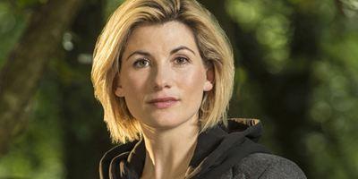 """""""Doctor Who"""": Deutscher Ausstrahlungstermin des neuen Weihnachtsspecials bekannt"""