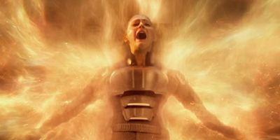 """Gerücht: Tod einer wichtigen Figur in """"X-Men: Dark Phoenix"""""""