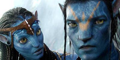 """James Cameron über """"Avatar 4"""" und """"Avatar 5"""": Fortsetzungen hängen vom Erfolg von  """"Avatar 2"""" und """"Avatar 3"""" ab"""