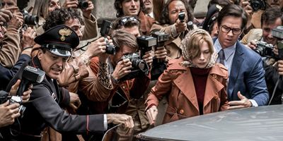 """Nach Skandal ersetzt: Christopher Plummer statt Kevin Spacey im TV-Trailer zu """"Alles Geld der Welt"""""""