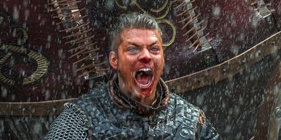 """Krieg zwischen Brüdern: 5. Staffel """"Vikings"""" startet bei Amazon"""