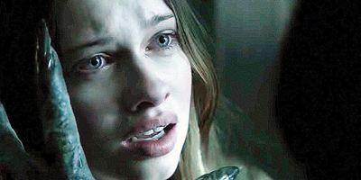 """""""Jumanji"""" als Horrorfilm: Trailer zu """"The Midnight Man"""" mit Robert Englund"""