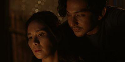 """""""Kill Bill"""" aus Indonesien: Deutscher Trailer zu """"Marlina - Die Mörderin in vier Akten"""""""
