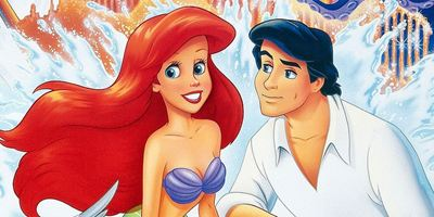 """""""The Little Mermaid"""": """"Fluch der Karibik""""-Regisseur Rob Marshall soll """"Arielle""""-Realverfilmung inszenieren"""