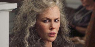 """""""Top Of The Lake: China Girl"""": Deutscher Start der großartigen 2. Staffel mit Nicole Kidman und Elisabeth Moss"""