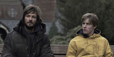 """""""Das Beste, was ich je auf Netflix gesehen habe"""": So begeistert sind internationale Zuschauer von """"Dark"""""""