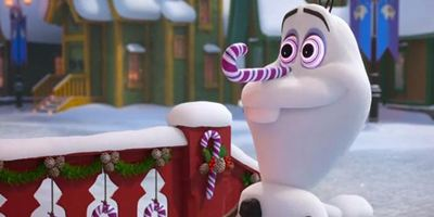 """""""Olaf taut auf"""": """"Coco""""-Vorfilm und """"Die Eiskönigin""""-Spin-off bereits zu Weihnachten im TV"""