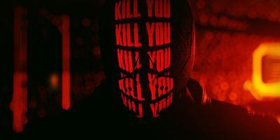 """""""John Wick"""" trifft auf """"Matrix"""": Luc Besson sichert sich Rechte an Videospiel """"Ruiner"""""""