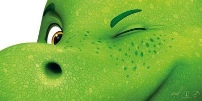 """Exklusiv bei uns zuerst: Das erste Poster zum Animations-Abenteuer """"TABALUGA – DER FILM"""""""