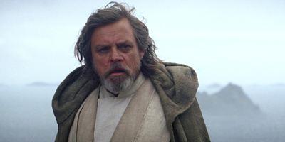 """Mark Hamill ist enttäuscht, weil George Lucas' Ideen für die neuen """"Star Wars""""-Filme komplett missachtet wurden"""