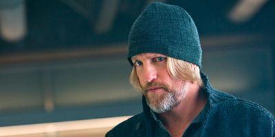 """""""Venom"""": Woody Harrelson ist neuester Kandidat für Comic-Adaption mit Tom Hardy"""