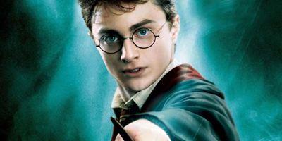 """Schwing den Zauberstab! Im neuen """"Harry-Potter""""-Rollenspiel wird man selbst zum Hogwarts-Schüler"""