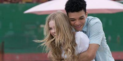 """Eine Seele wacht jeden Morgen in einem anderen Körper auf: Erster Trailer zur Teenager-Romanze """"Every Day"""""""